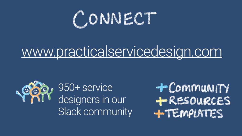 www.practicalservicedesign.com 950+ service des...