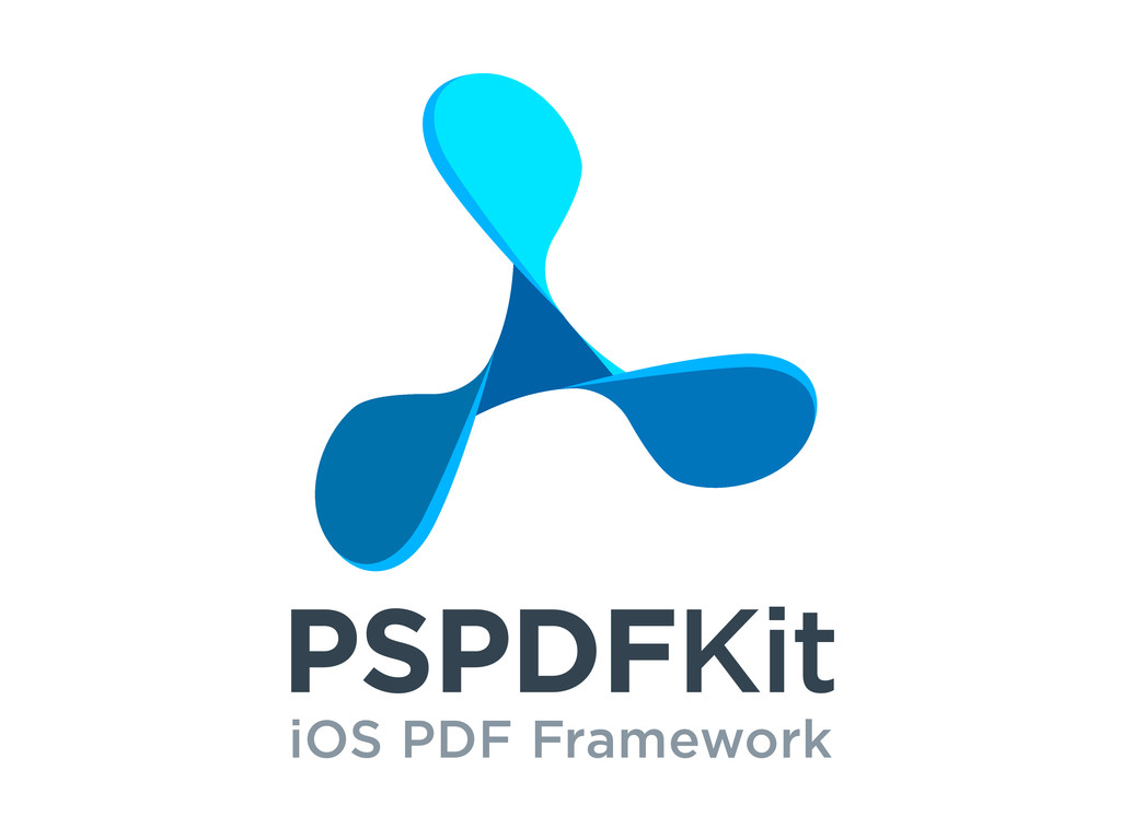 PSPDFKit iOS PDF Framework