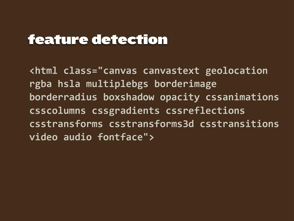 "<html class=""canvas canvastext geolocation ..."