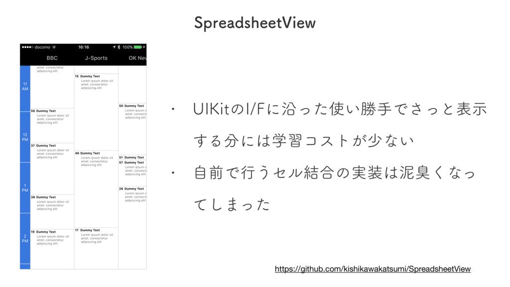 4QSFBETIFFU7JFX https://github.com/kishikawakat...