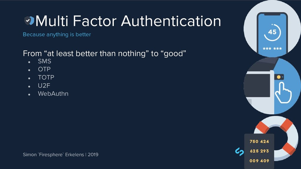 """From """"at least better than nothing"""" to """"good"""" B..."""