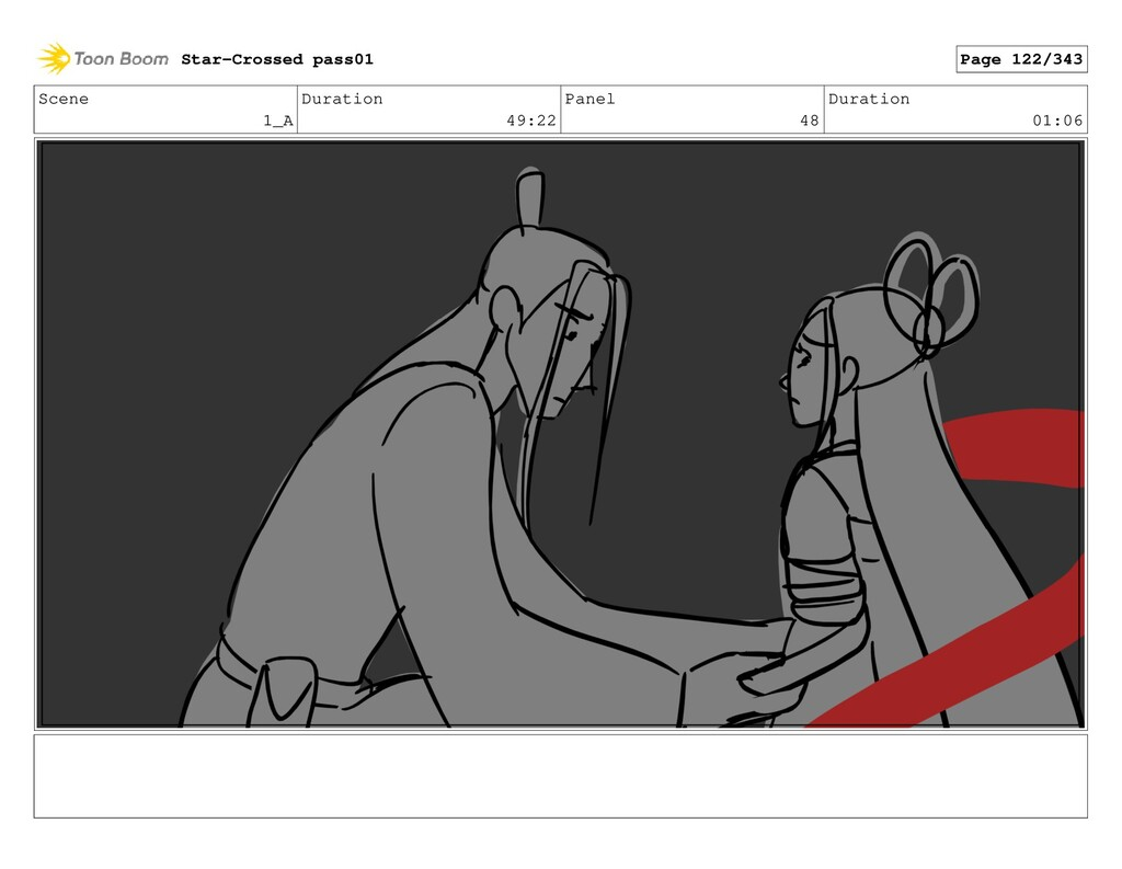 Scene 1_A Duration 49:22 Panel 48 Duration 01:0...