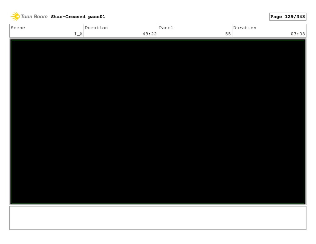 Scene 1_A Duration 49:22 Panel 55 Duration 03:0...