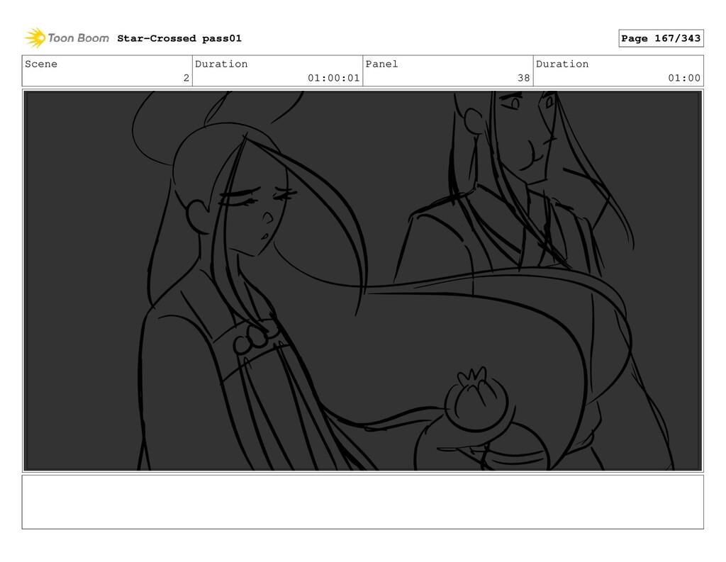 Scene 2 Duration 01:00:01 Panel 38 Duration 01:...
