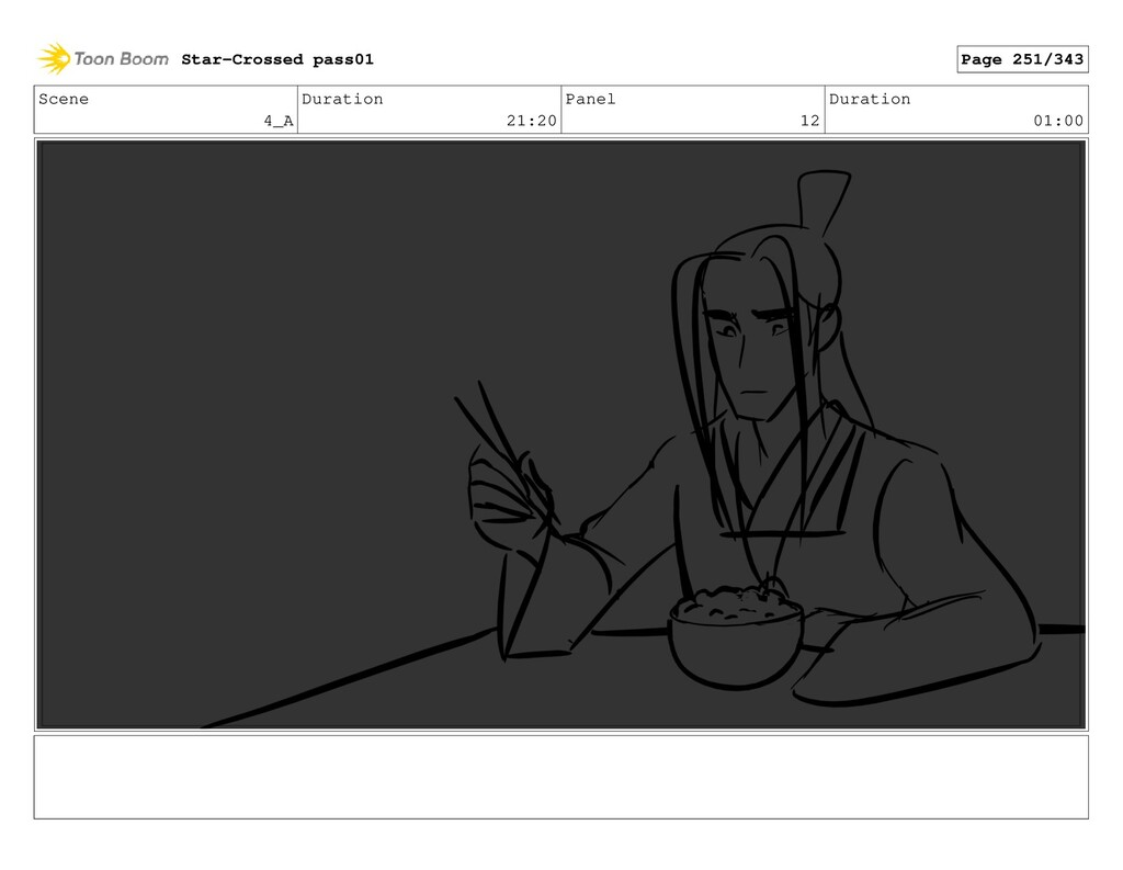 Scene 4_A Duration 21:20 Panel 12 Duration 01:0...
