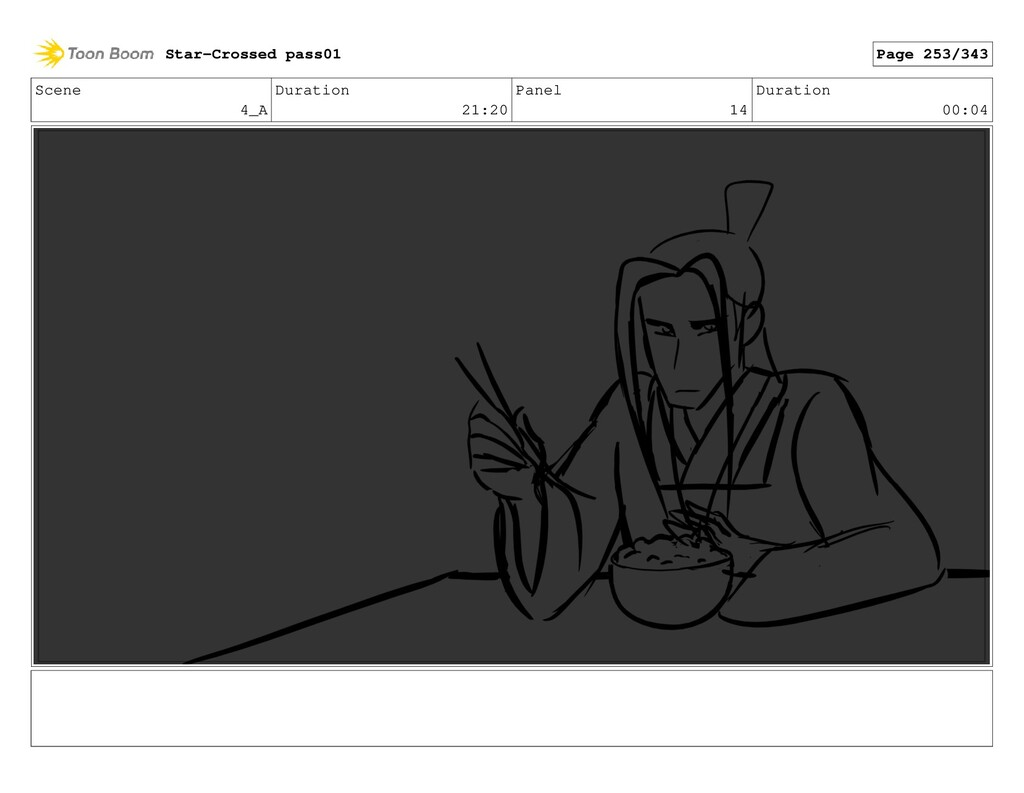 Scene 4_A Duration 21:20 Panel 14 Duration 00:0...