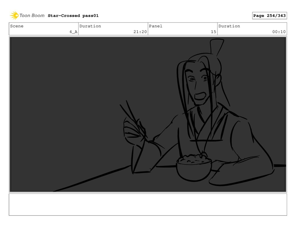 Scene 4_A Duration 21:20 Panel 15 Duration 00:1...