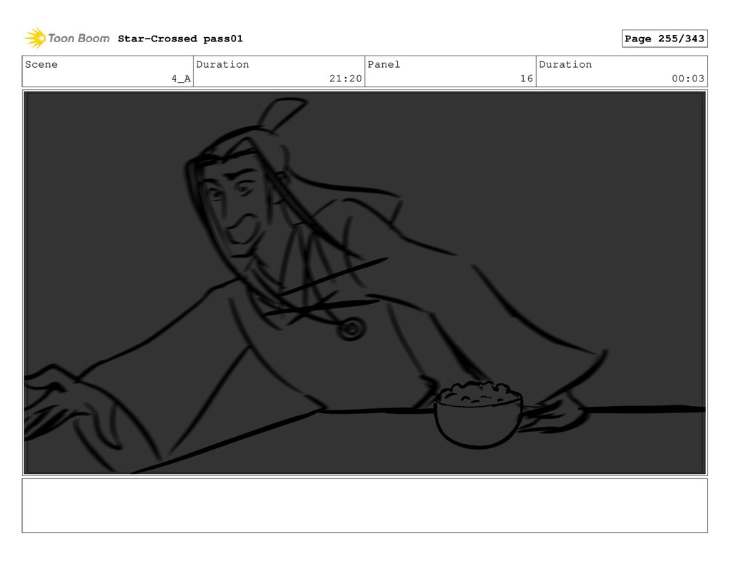 Scene 4_A Duration 21:20 Panel 16 Duration 00:0...