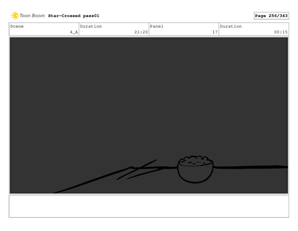 Scene 4_A Duration 21:20 Panel 17 Duration 00:1...