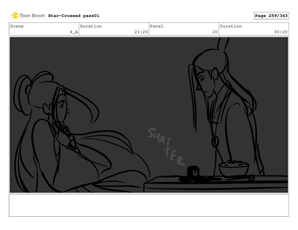 Scene 4_A Duration 21:20 Panel 20 Duration 00:2...