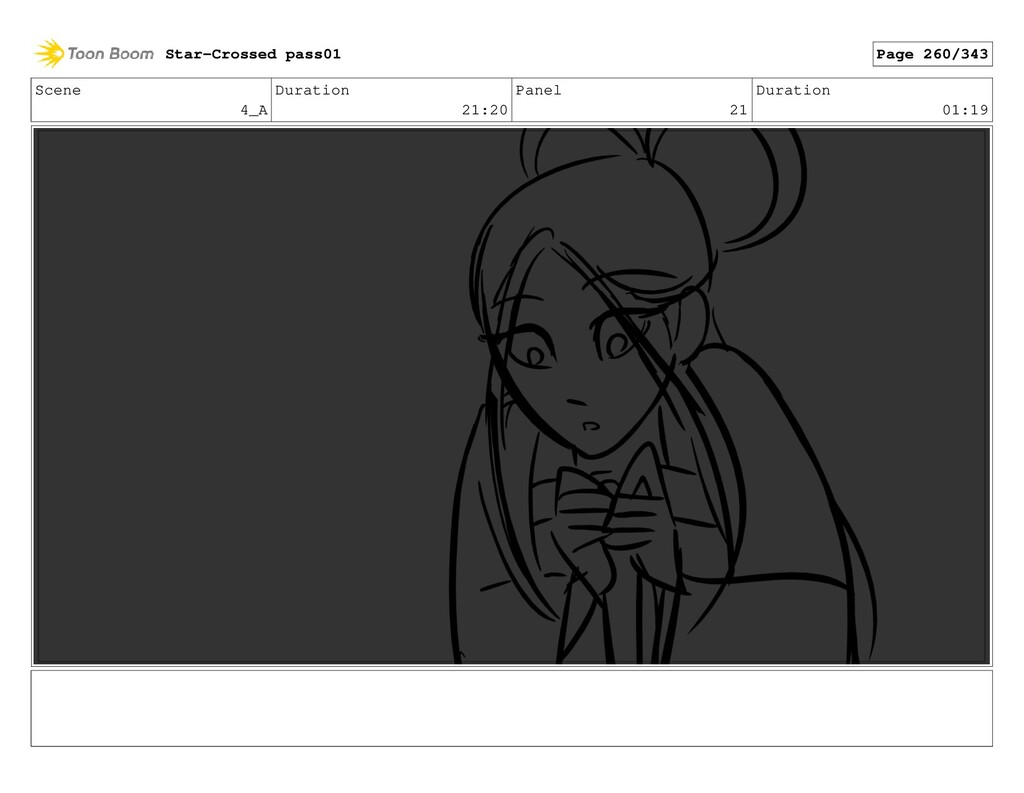 Scene 4_A Duration 21:20 Panel 21 Duration 01:1...
