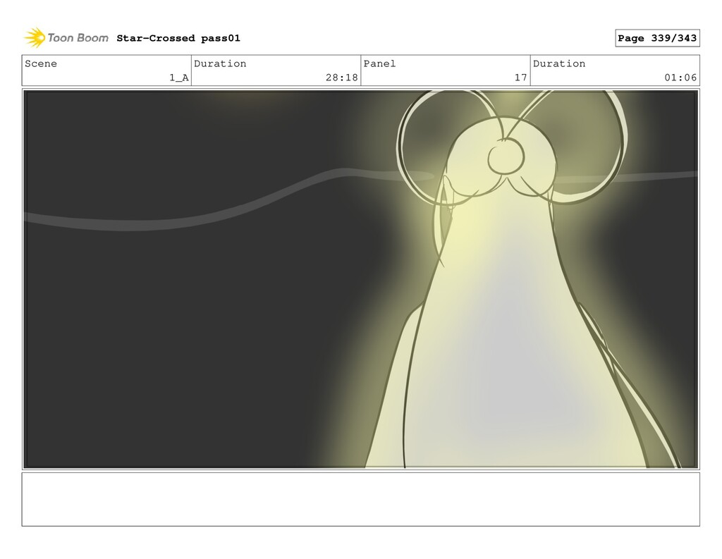 Scene 1_A Duration 28:18 Panel 17 Duration 01:0...