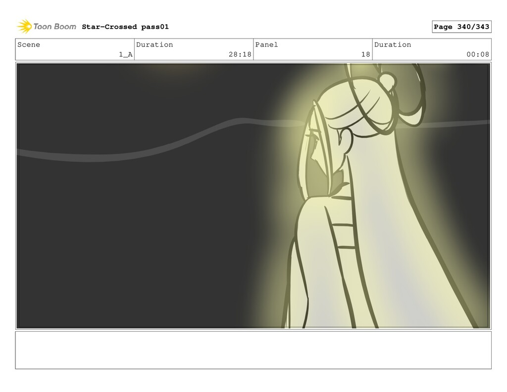 Scene 1_A Duration 28:18 Panel 18 Duration 00:0...