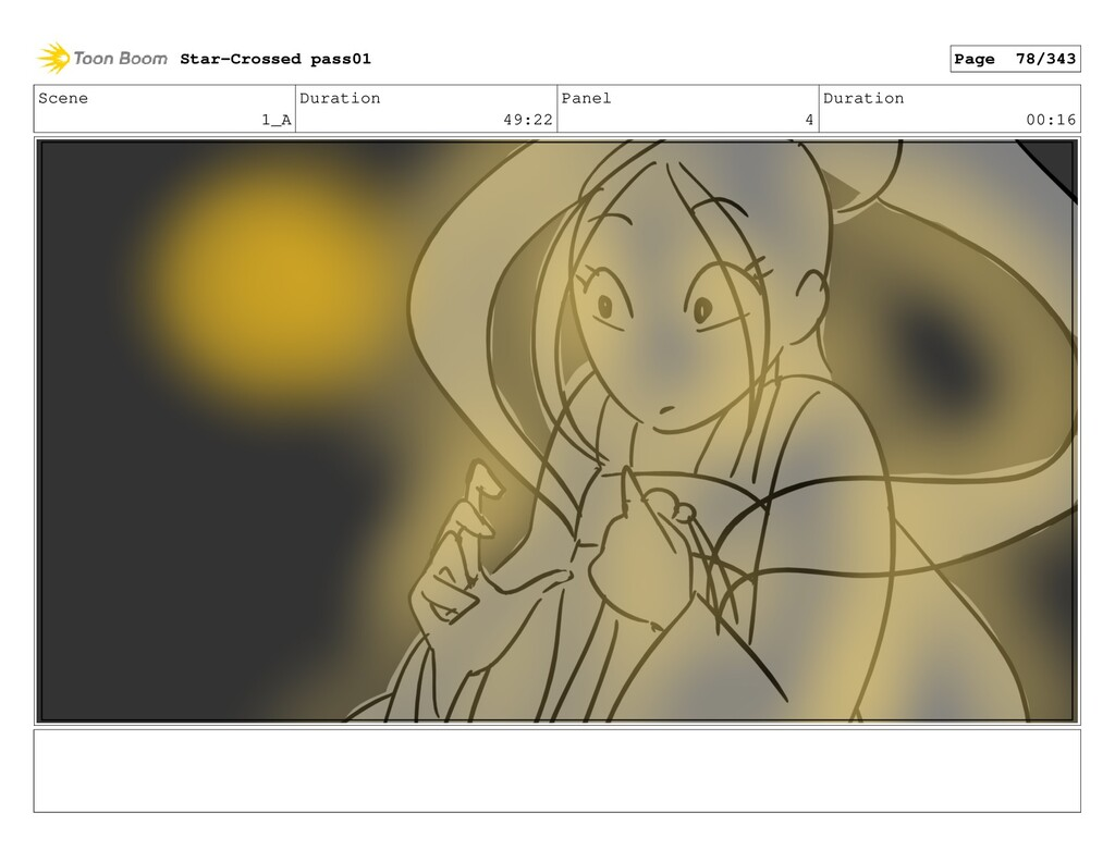 Scene 1_A Duration 49:22 Panel 4 Duration 00:16...