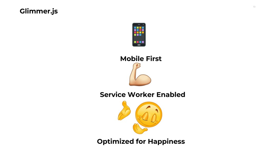 10 Optimized for Happiness Service Worker Enabl...