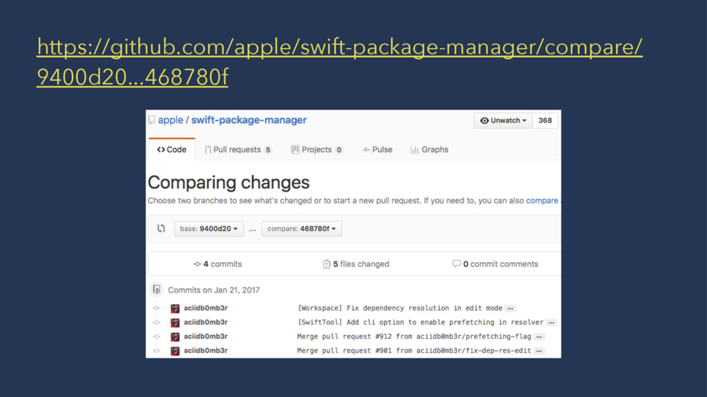 https://github.com/apple/swift-package-manager/...