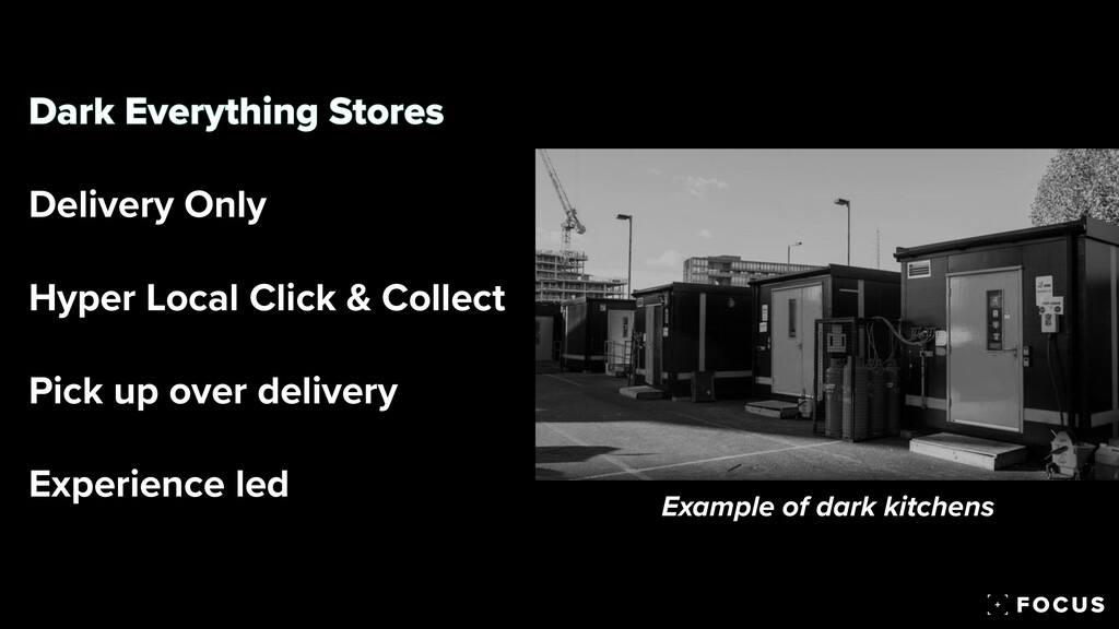 Dark Everything Stores   Delivery Only   Hyper ...
