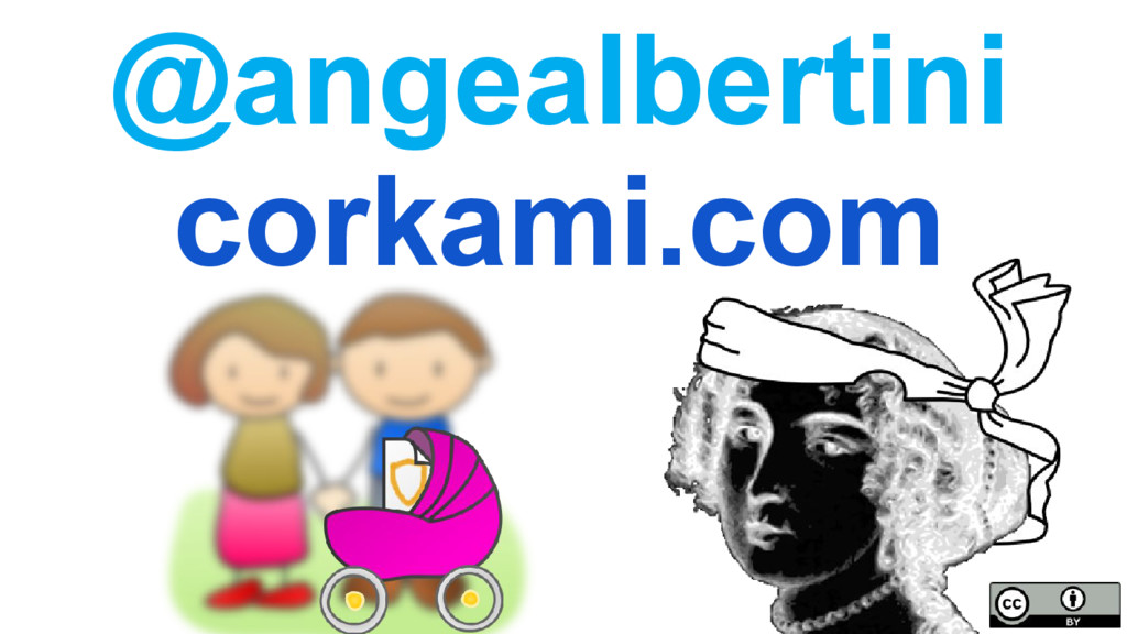 Caring for file formats corkami.com @angealbert...