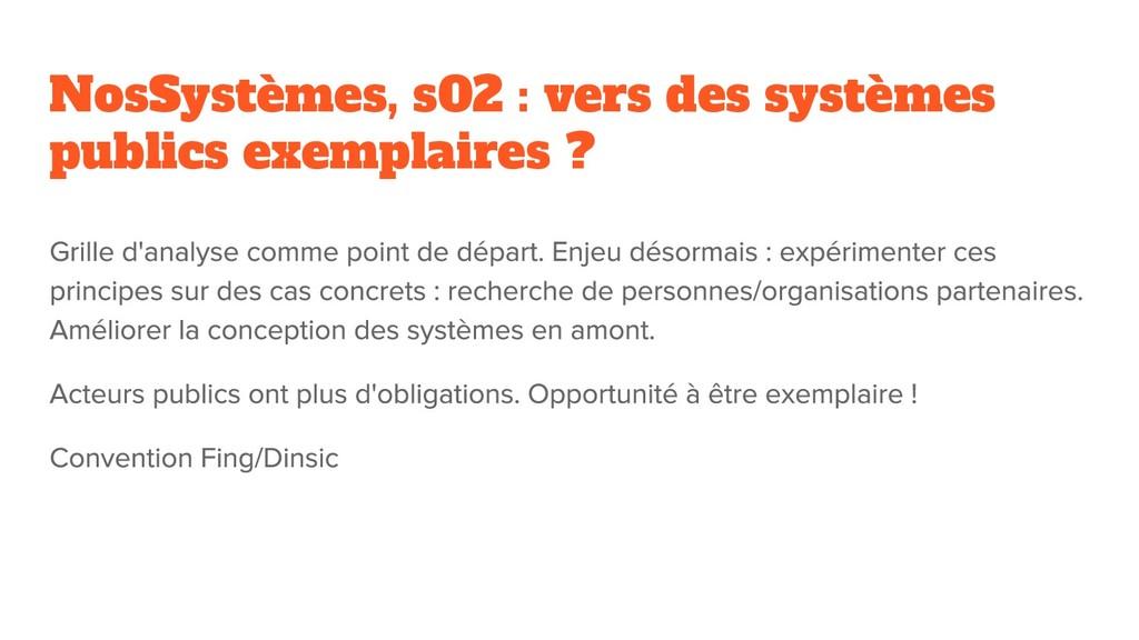 NosSystèmes, s02 : vers des systèmes publics ex...