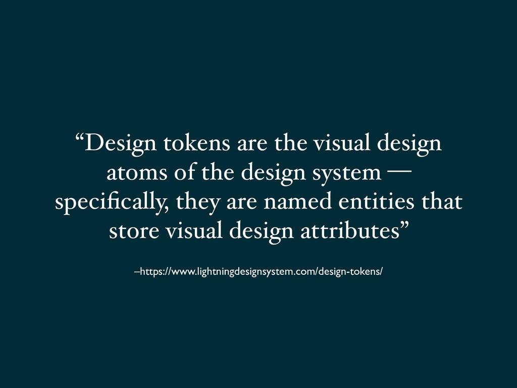 –https://www.lightningdesignsystem.com/design-t...