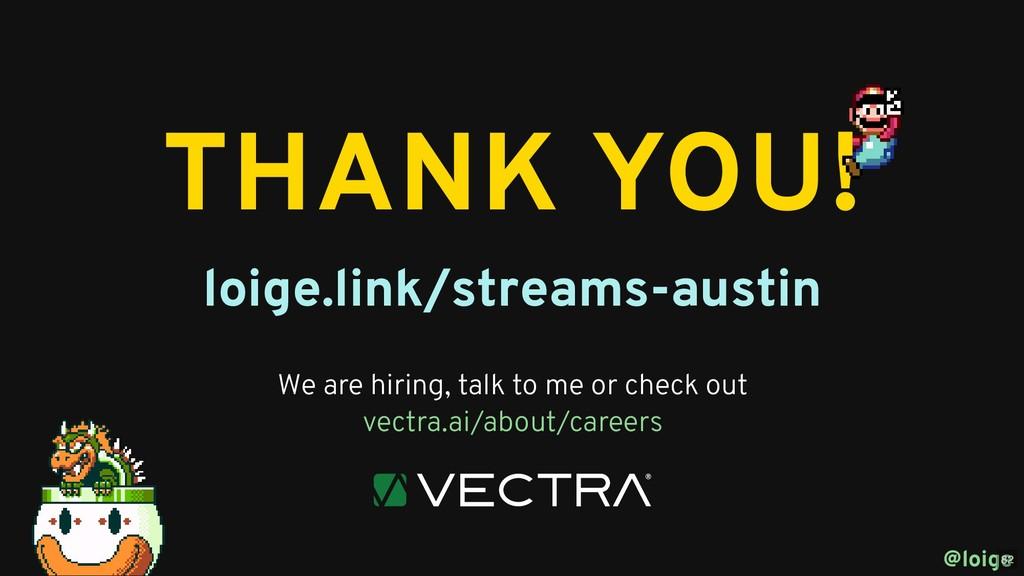 @loige THANK YOU THANK YOU! ! loige.link/stream...