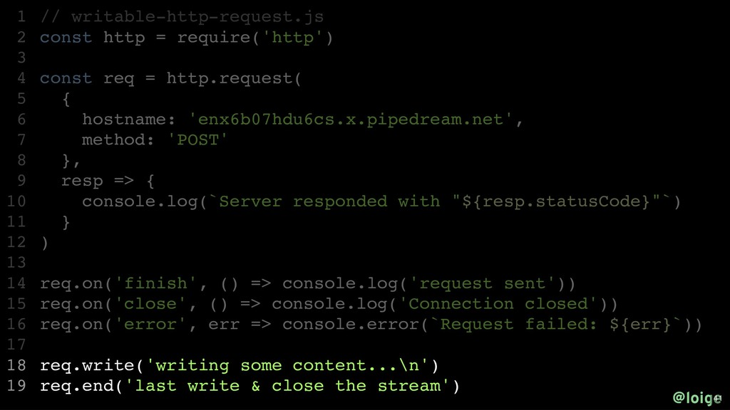 // writable-http-request.js const http = requir...