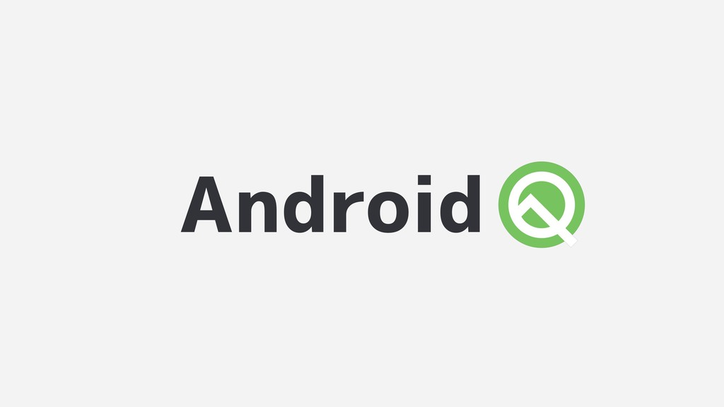 Android -