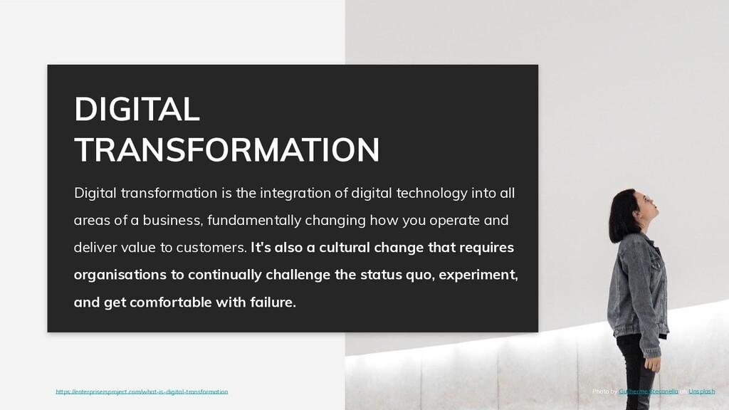 https://enterprisersproject.com/what-is-digital...