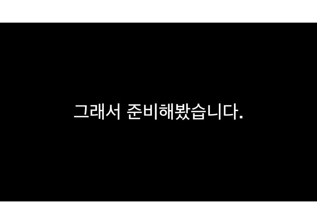 Ӓېࢲ ળ࠺೧ࠌणפ.