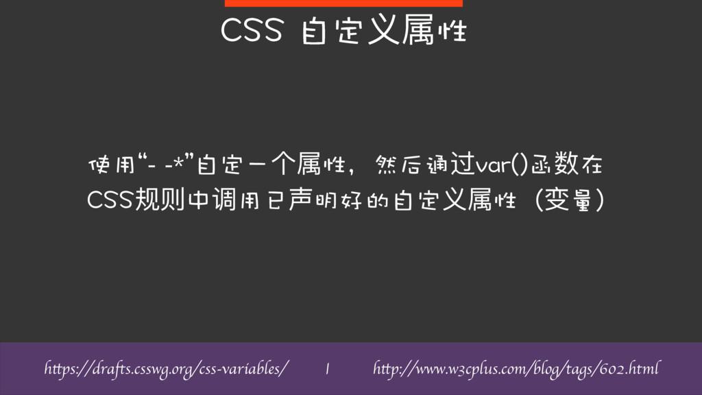 %55吊ⶺ义属㉇ ↟䝈ň'n吊ⶺ†个属㉇犃䍖☮礗过XCT ␝数⥈ %55规则⁍调䝈〒...