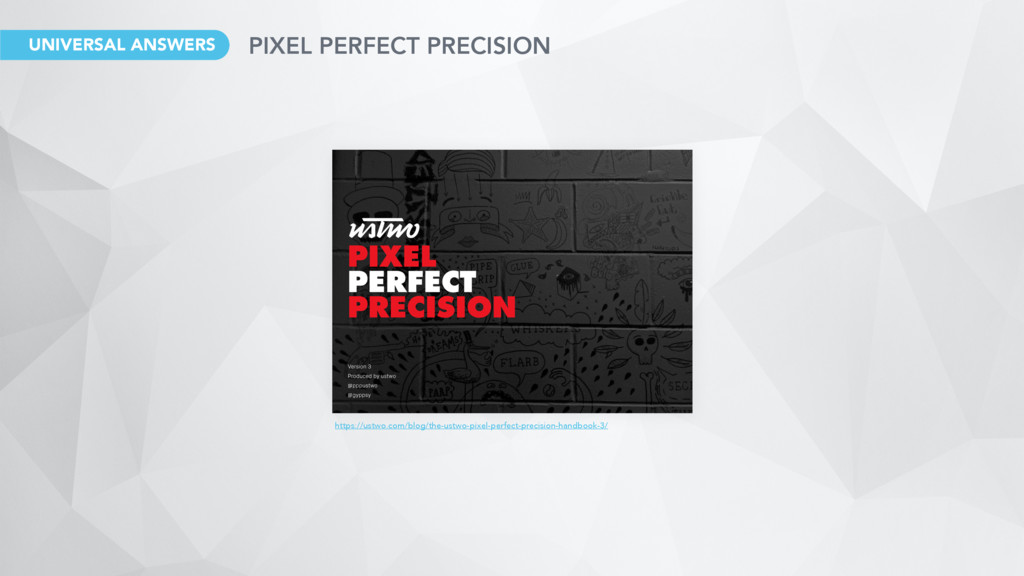 PIXEL PERFECT PRECISION https://ustwo.com/blog/...