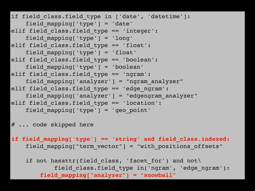 if field_class.field_type in ['date', 'datetime...