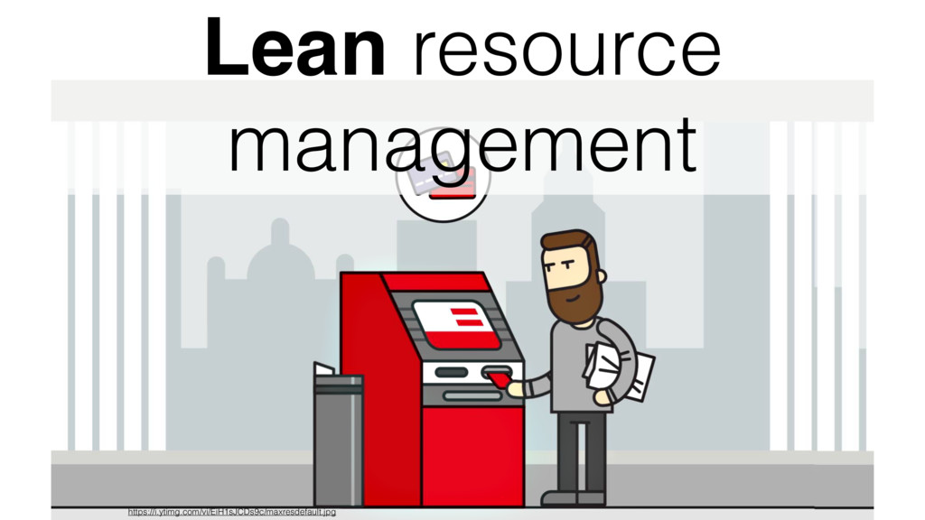 Lean resource management https://i.ytimg.com/vi...