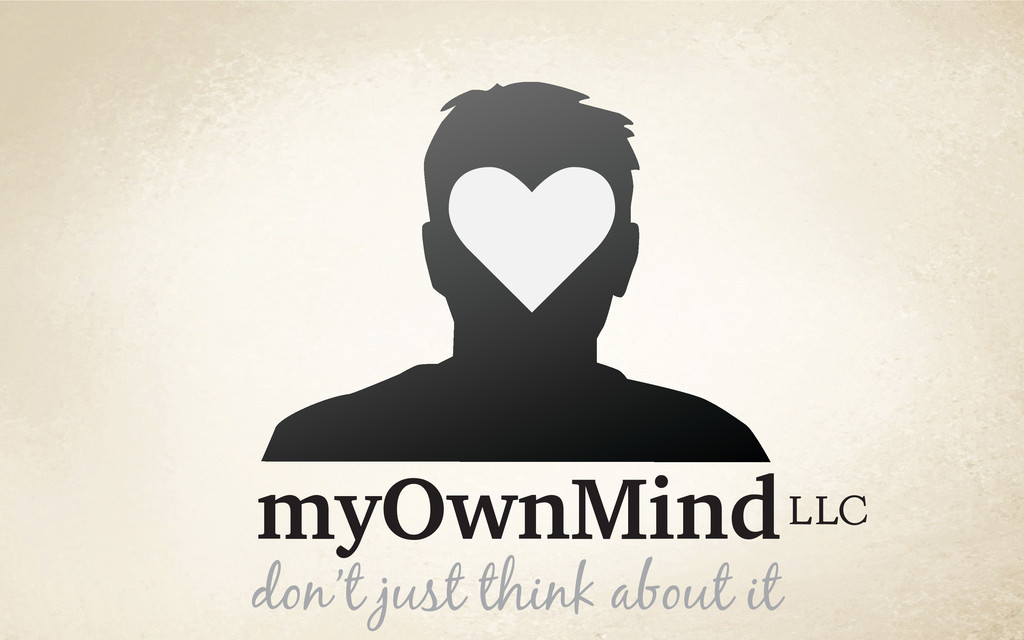 myOwnMindLLC don't just think about it