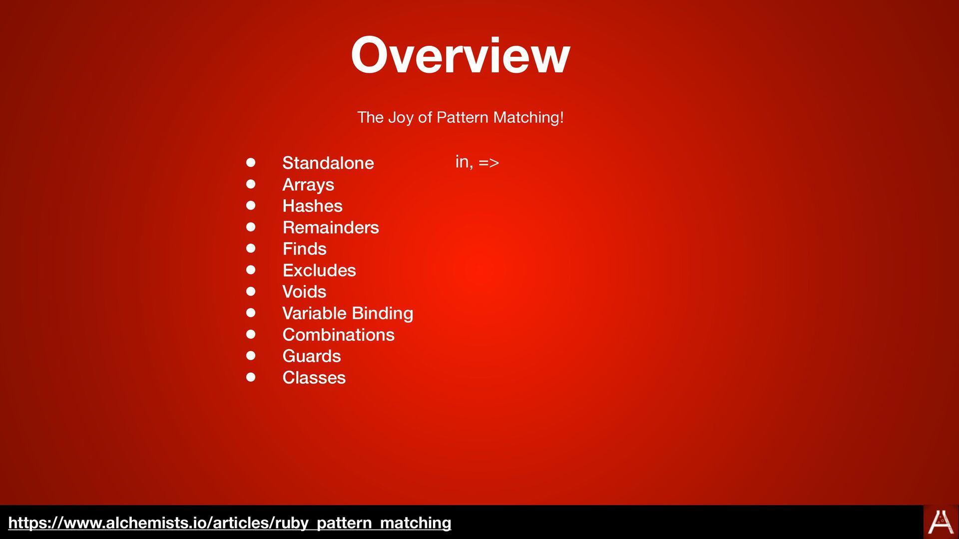 Invalid Syntax https://docs.ruby-lang.org/en/ma...