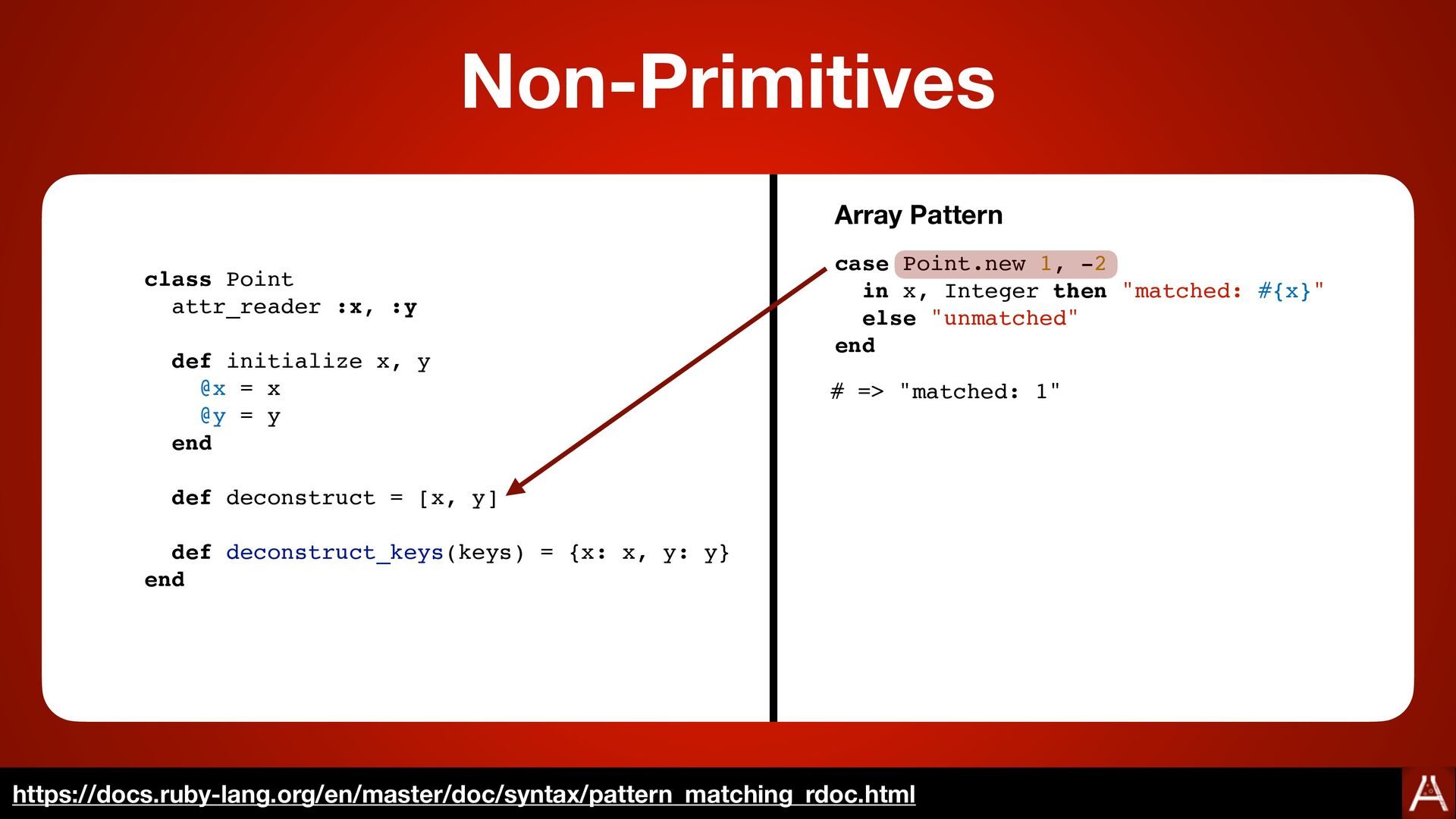 https://docs.ruby-lang.org/en/master/doc/syntax...