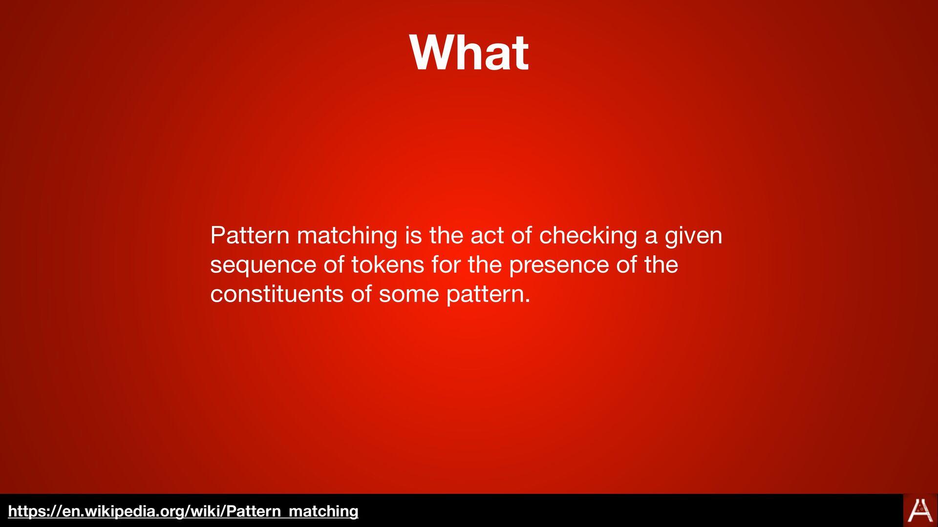 Ruby 2.7.0 Warning[:experimental] = false Histo...