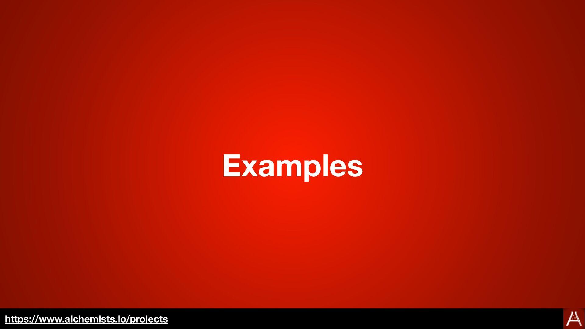 https://www.alchemists.io/projects/rubysmith mo...