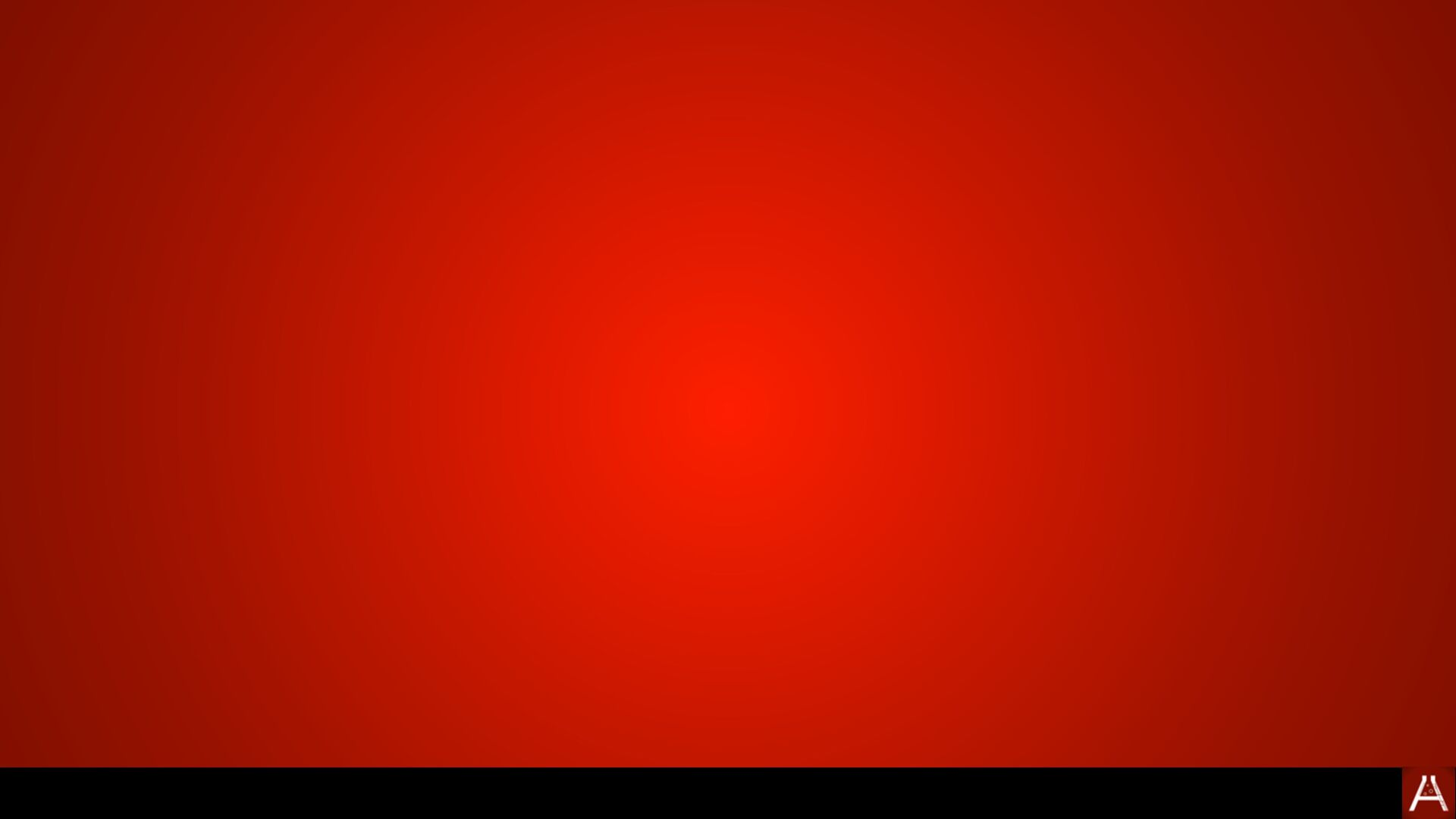 Guidelines 💡