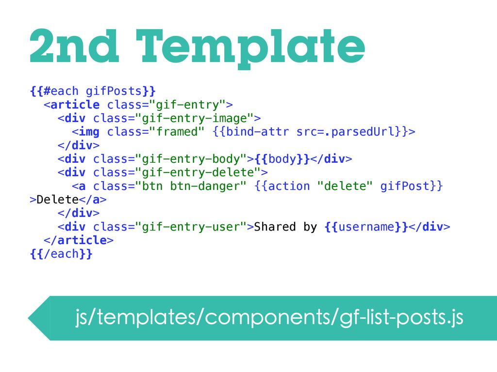 2nd Template js/templates/components/gf-list-po...