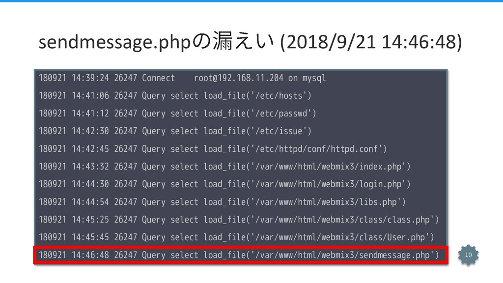 sendmessage.php (2018/9/21 14:46:48) 180921 14:...