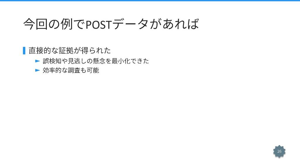 POST ▋ ► ►
