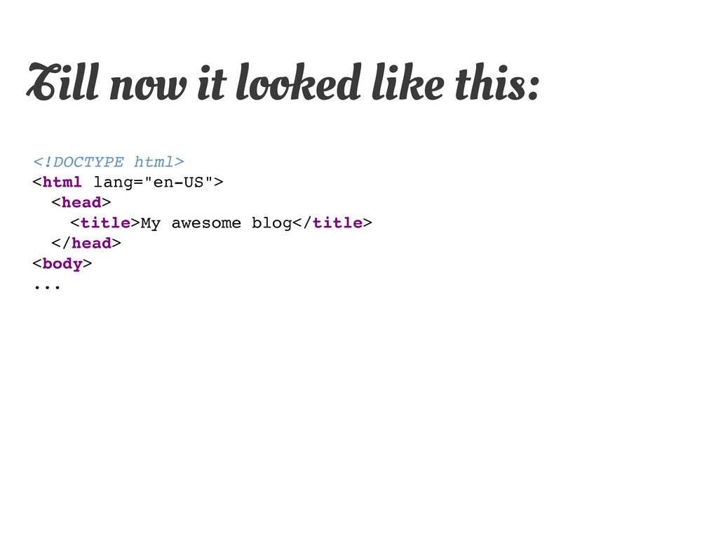 "<!DOCTYPE html> <html lang=""en-US""> <head> <tit..."