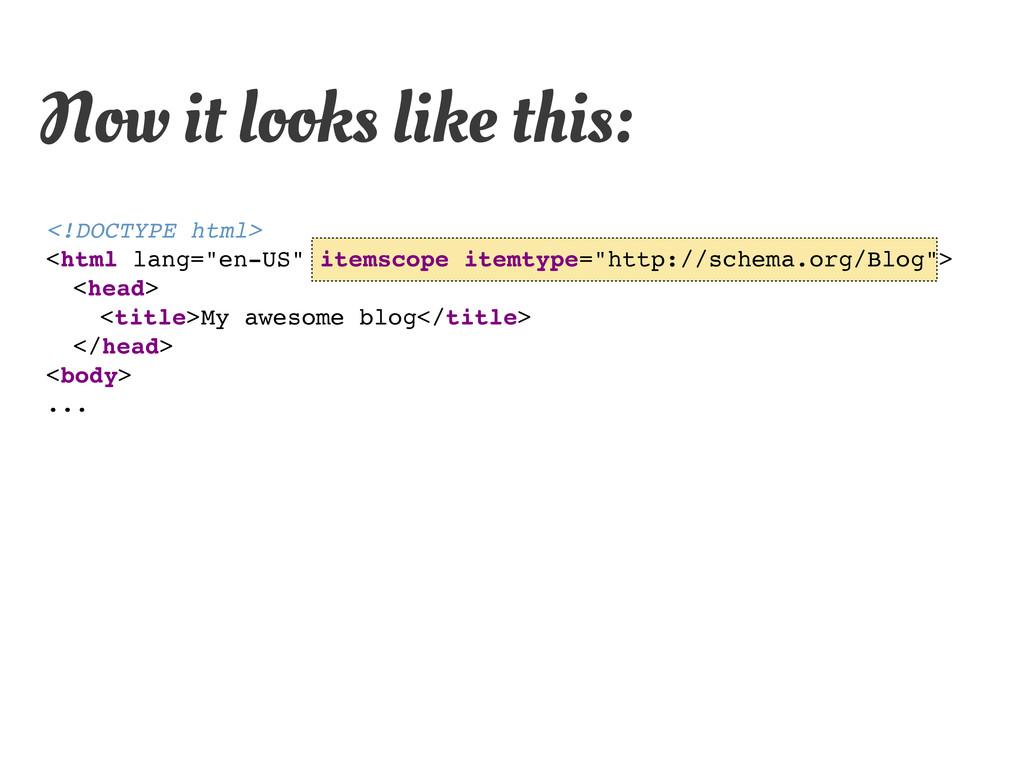 "<!DOCTYPE html> <html lang=""en-US"" itemscope it..."