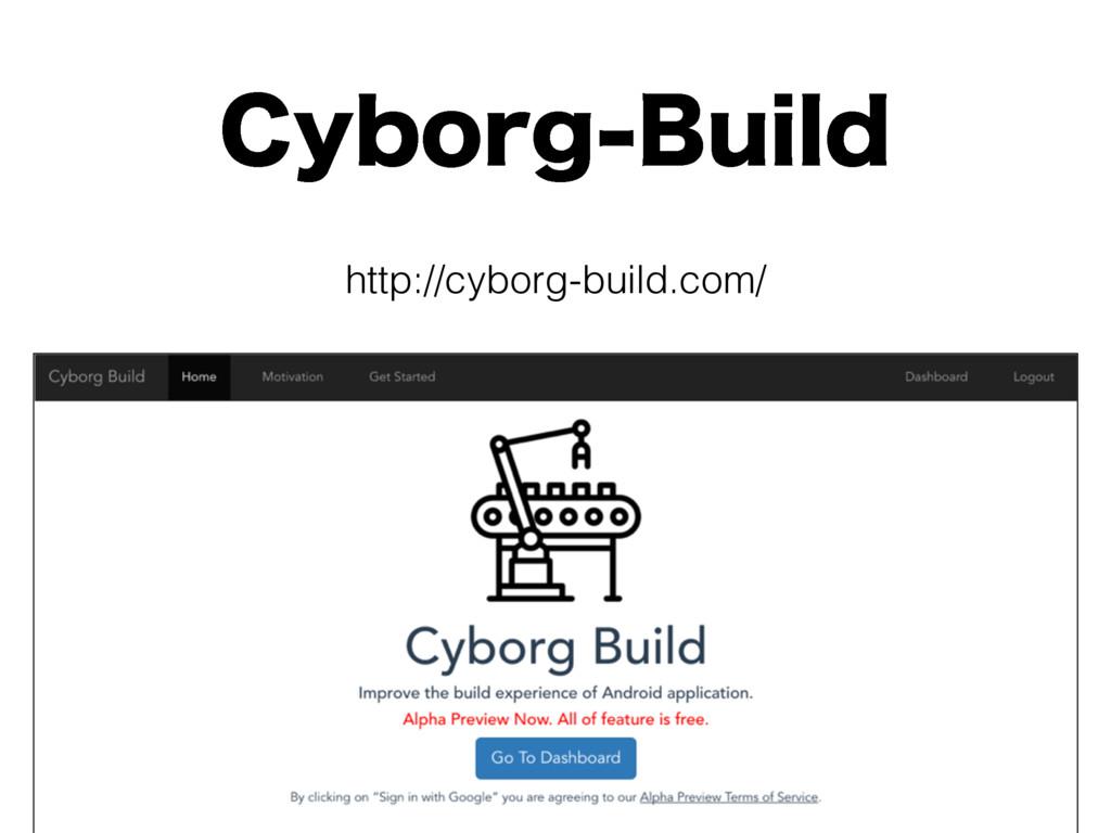 $ZCPSH#VJME http://cyborg-build.com/