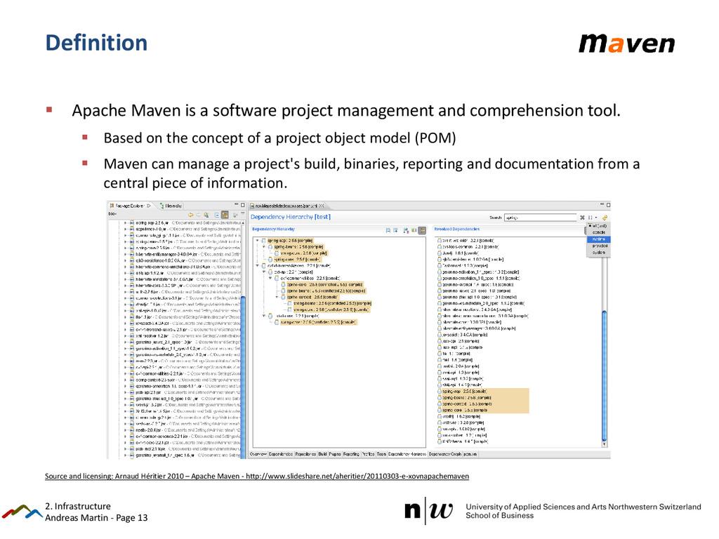 Andreas Martin - Page 13 Definition  Apache Ma...