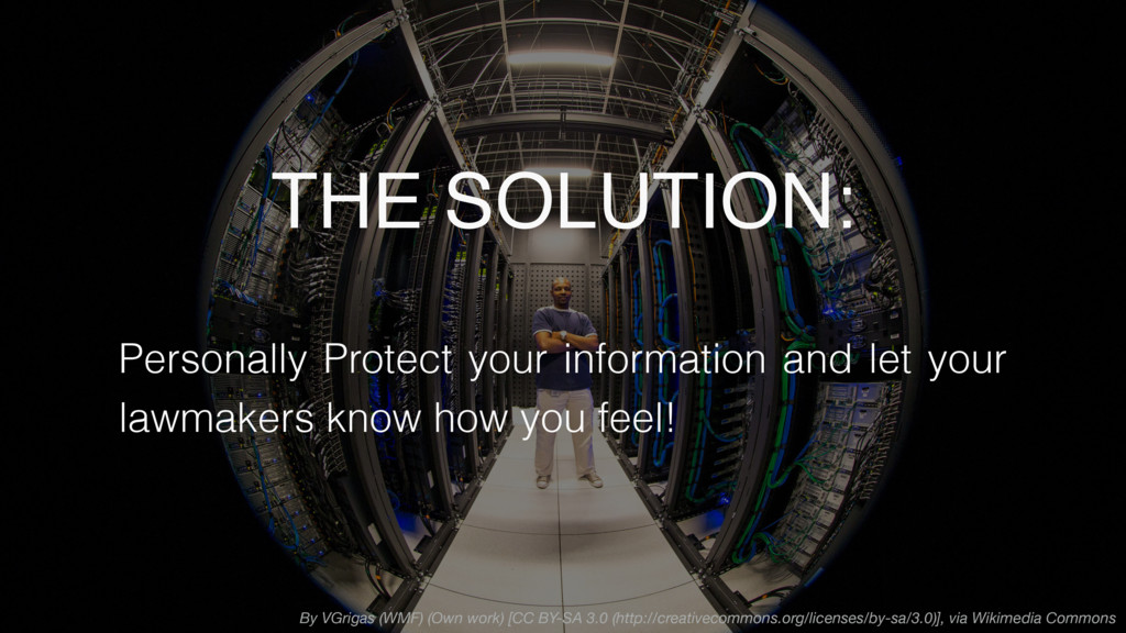 THE SOLUTION: By VGrigas (WMF) (Own work) [CC B...