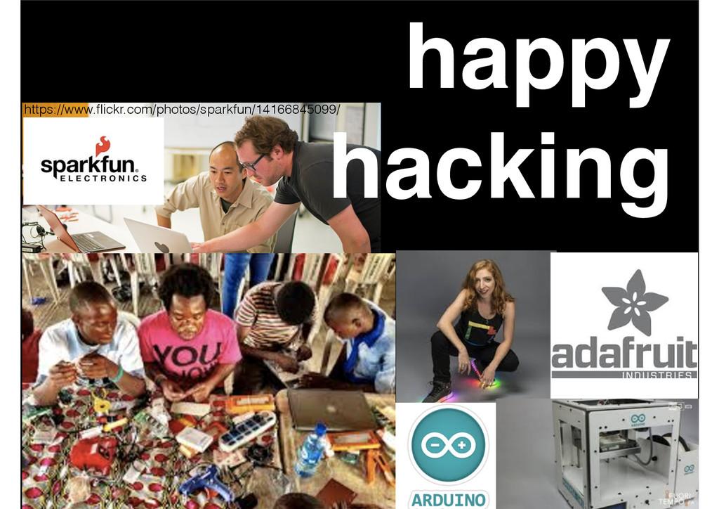 happy! hacking https://www.flickr.com/photos/spa...