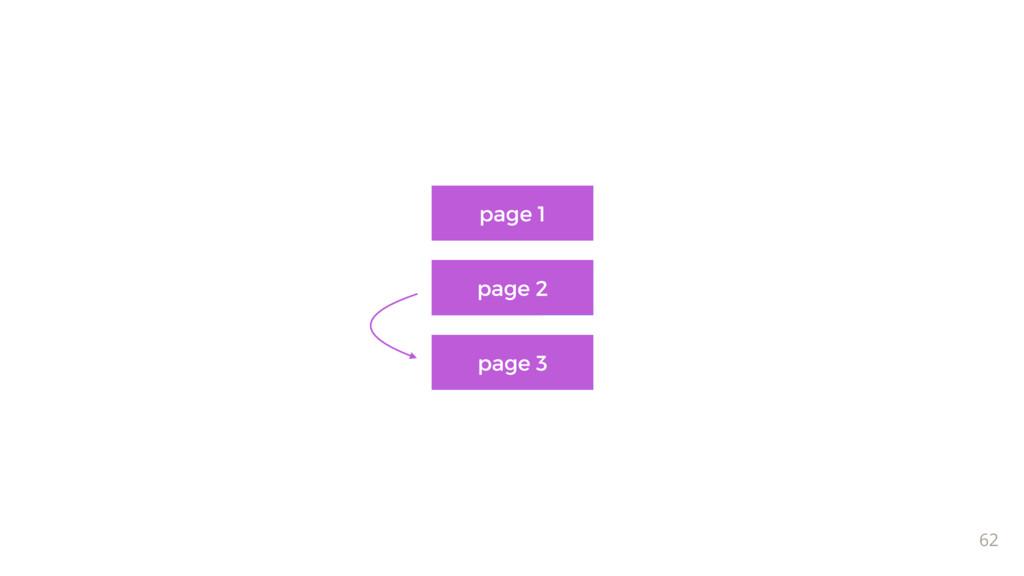 62 page 1 page 2 page 3 page 1 page 2 page 3 pa...