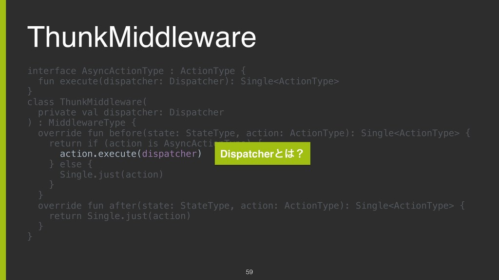 ThunkMiddleware interface AsyncActionType : Act...